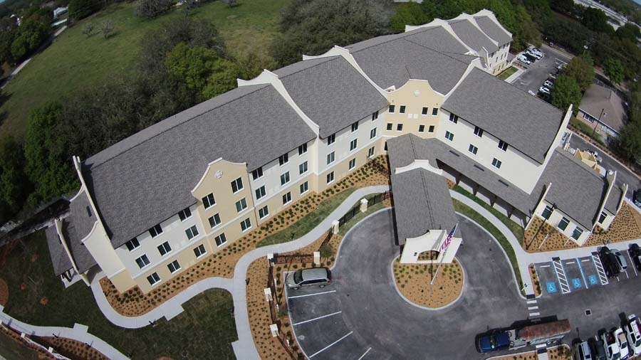 Arbor-Terrace-Assisted-Living-Facility-in-Citrus-Park-–-Tampa-FL